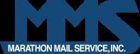 Drive Marathon Mail
